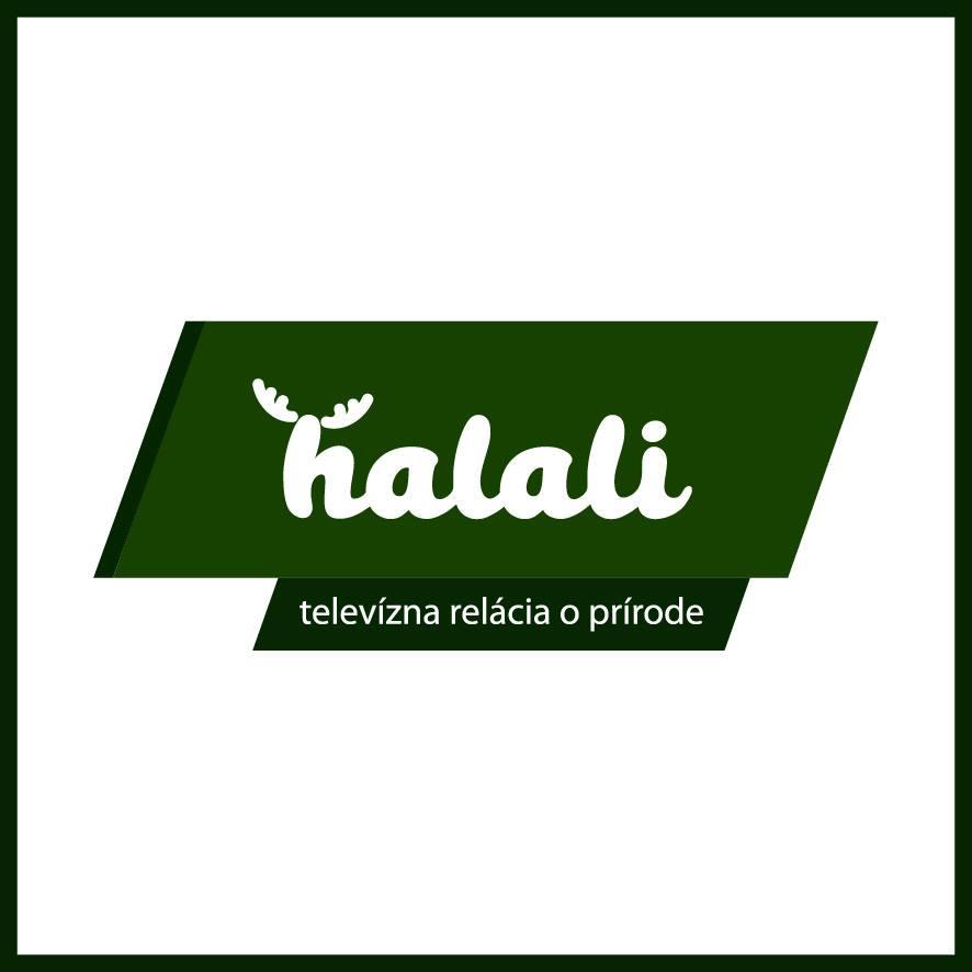 Televízna relácia o prírode Halali