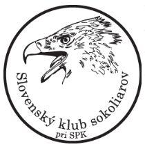 Slovenský klub sokoliarov pri Slovenskej poľovníckej komore